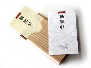 03namecard01