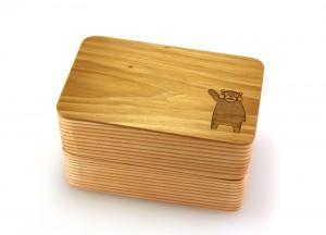 LunchBox_MG_5498