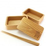 LunchBox_MG_5513(2)