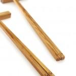 chopstick_MG_5867