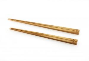 chopstick_MG_5874