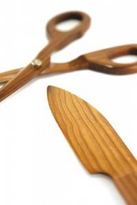 scissors_MG_5950